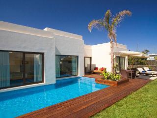 Villa Alondras Deluxe - Lanzarote vacation rentals