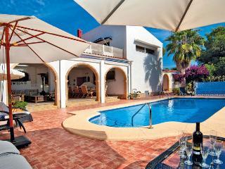 Villa El Nido - Alicante Province vacation rentals