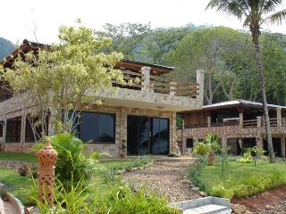 Ko Lanta Sea Front House with Pool - Krabi Province vacation rentals
