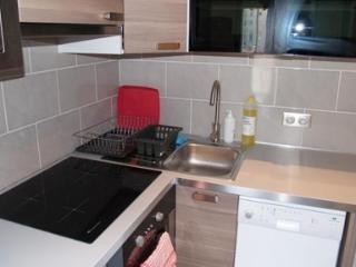 Lovely Apartment in Beautiful Juan les Pins - Tourrettes-sur-Loup vacation rentals