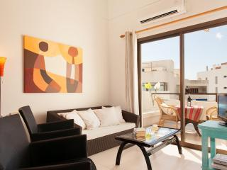 Holiday Penthouse B in Puerto Pollensa - Port de Pollenca vacation rentals