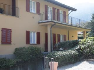 Residence Appartamenti Ferrari - Cannobio vacation rentals