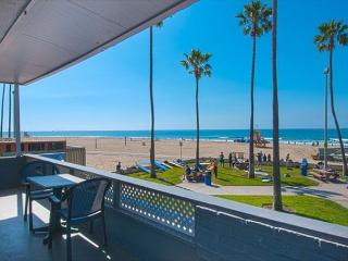 Great Newport Pier Location! - Orange County vacation rentals