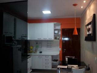 (109) Studio Luxo & Conforto - Brasilia vacation rentals
