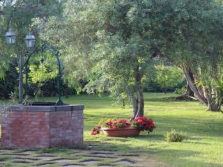 Villa Rosa - Santa Venerina vacation rentals