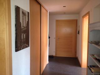 Sunny 2 bedroom Apartment in Soll - Soll vacation rentals
