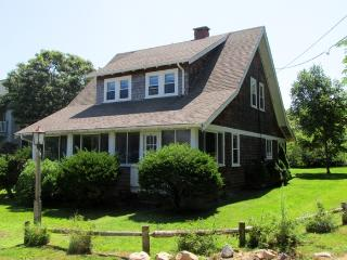 Wonderful House with Internet Access and A/C - Brewster vacation rentals