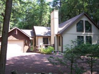 0 107630 - Albrightsville vacation rentals