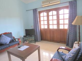 28) 2 Bed Apart Calangute With WiFi - Calangute vacation rentals