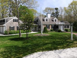 80 Blue Heron Dr - Hyannis Port vacation rentals