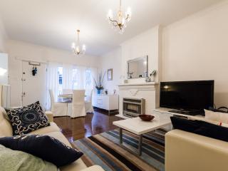 Sylvia - Melbourne vacation rentals
