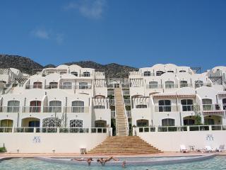 Résidence Les Méridiennes Agadir - Tiguert vacation rentals