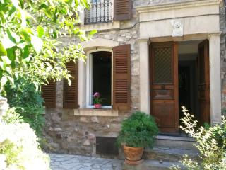 charming apartment with patio in village house - Les Issambres vacation rentals