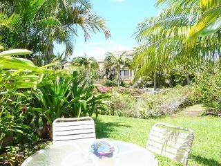 Maui Kamaole 1 Bedroom Garden View F106 - Kihei vacation rentals