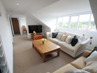The Sky Penthouse - Winchester vacation rentals