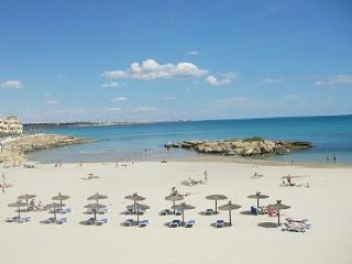 Cabo Marina - Cabo Roig vacation rentals