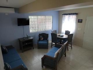2BR Fully Furnished Villa close to the Beach - Bavaro vacation rentals