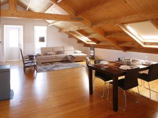 Bright 6 bedroom Resort in Alvaiazere - Alvaiazere vacation rentals
