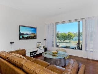 Nice 4 bedroom House in Fingal Head - Fingal Head vacation rentals