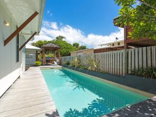 3 bedroom House with Television in Fingal Head - Fingal Head vacation rentals