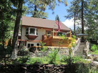 Stonehouse Studio @ Marla Bay, Lake Tahoe, Nevada - Zephyr Cove vacation rentals