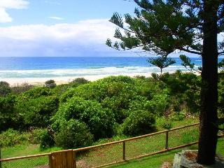 Beautiful Hastings Point Apartment rental with Television - Hastings Point vacation rentals