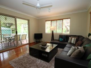 Nice House with DVD Player and A/C - Hastings Point vacation rentals