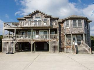 Happy Days - Outer Banks vacation rentals