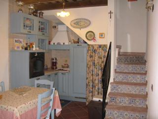 rent an holidays house - Castellammare del Golfo vacation rentals