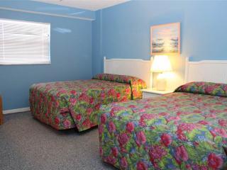 #403 Beach Place Condos - Madeira Beach vacation rentals