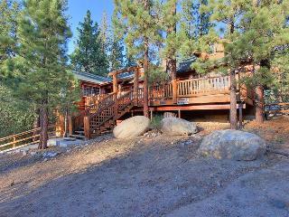 Bear Necessities #810 - Big Bear Lake vacation rentals