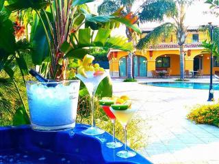 V&V holiday villa - Acireale vacation rentals