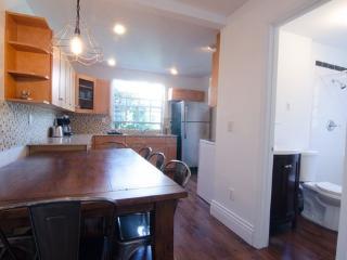 927 Jefferson - Luxury South Beach 2 - Miami Beach vacation rentals