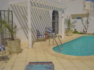 Villa ZARZIS - Zarzis vacation rentals