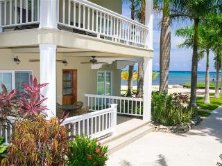 Lawson Rock - Angelfish 100 153 - Sandy Bay vacation rentals