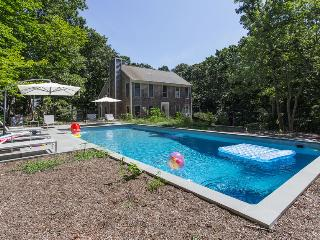 Montauk - 6 BR / 4 Bath House w/ Pool & Beach Pass - Montauk vacation rentals