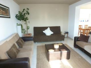Silvercoast Apartments - Tulip - Obidos vacation rentals