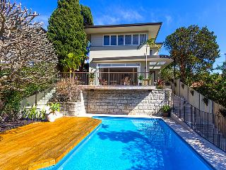 DOUBLE BAY 75 Manning Road - Rose Bay vacation rentals
