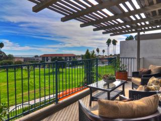 Ocean & golf course views! Near shops and beaches - San Clemente vacation rentals