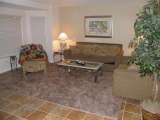 Nice 4 Bedroom 3 Bathroom Pool Home in West Haven. 238RD - Orlando vacation rentals