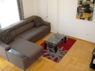 Rent an apartment in Podgorica, rent a flat, let - Podgorica vacation rentals