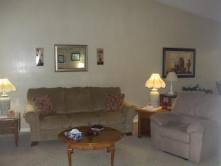 *By Strip*Updated*2 Recliners*Pool*Hot Tub* - Branson vacation rentals