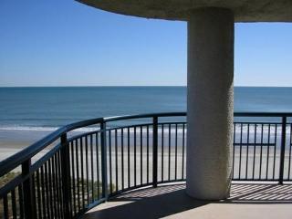 Brighton 401 Ocean Front ~ RA47324 - Myrtle Beach vacation rentals