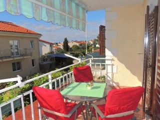 Kumburic(964-2129) - Malinska vacation rentals