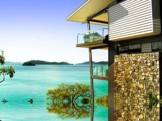 Villa 2 Edge Hamilton Island - Whitsunday Islands vacation rentals