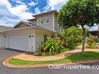 The Coconut Plantation 1174-2 - Ko Olina Beach vacation rentals