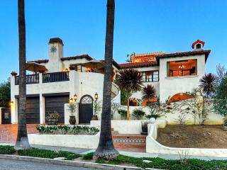 Spring weekday special! Ocean view luxury home! - San Juan Capistrano vacation rentals