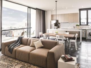 Chic 1 Bedroom in La Cabrera - Bogota vacation rentals