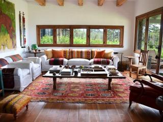 Stunning 7 Bedroom Estancia Near Buenos Aires - Central Argentina vacation rentals