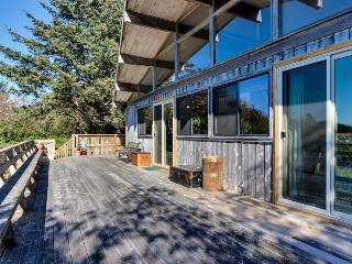 Fisher's Roost - Oregon Coast vacation rentals